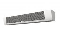 Тепловая завеса Ballu BHC-H15W30-PS