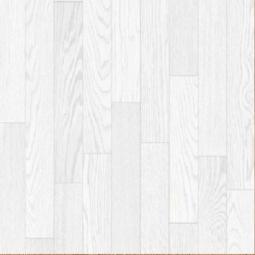 Линолеум Бытовой Juteks Magnit Dalton 009L 2 м рулон