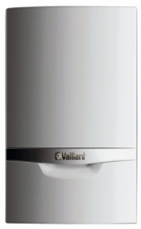 Котел газовый Vaillant ecoTEC Plus VU INT IV 246/5-5 H, 24 кВт
