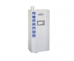 Электрокотел Zota 30 Smart 30 кВт