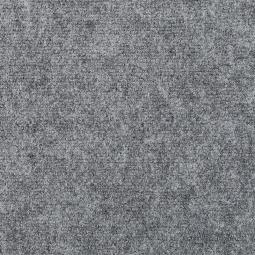 Ковролин Ideal Cairo 2216 серый 4 м рулон