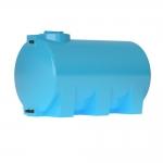 Бак для воды Aquatec ATH 1000 С Поплавком Синий