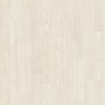 Линолеум Бытовой Tarkett Caprice Gloriosa 1 3 м Нарезка